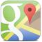 googlemaps_icon